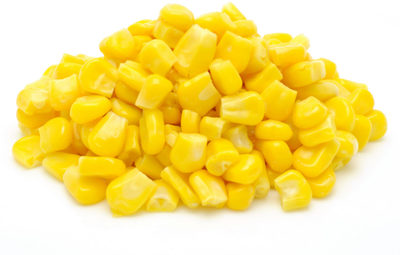 Corn - Product - ka