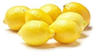 Lemons Packaging - Product - ka