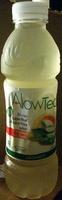 AlowTea Original Té Verde - Produit