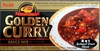 Golden Curry Hot - Producto