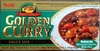 Golden curry medium - Producto