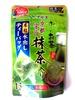 伊藤園 -  お〜いお茶 -  京都 - 宇治 - 抹茶入 - 水出 - Product