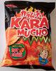 Kara Mucho - Product
