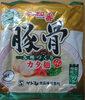 sapporo ichiban tonkotsu ramen - Prodotto