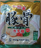 sapporo ichiban tonkotsu ramen - Product