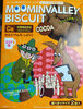 Moominvalley biscuit cocoa - Product