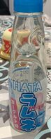Hata yaourt flavor - Produit - ja
