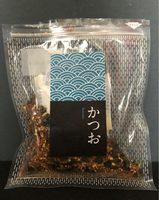 Furikake Bonite - Product