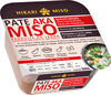 Pâte Miso Enjuku - Produit