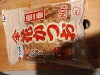Japanese katsuo kezuri bushi, Yamaki brand - 产品 - en