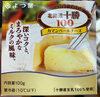 カマンベールチーズ - Product