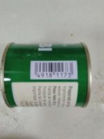 S&B selected wasabi powder - Producto
