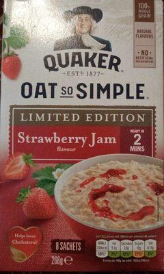 Apple And Raspberry Water - Produit - en