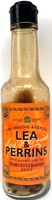 Lea & Perrins Worcestershire Sauce - Produkt