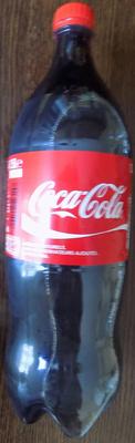 Coca-Cola - Product - fr