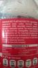 Cola Regular - Coca-cola - 1.5 Liters - Product