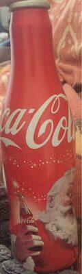 Coca cola - Prodotto - fr