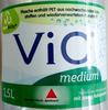 ViO medium - Product