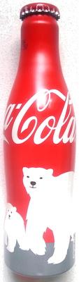 Coca-Cola Collector 2013 - Product - fr