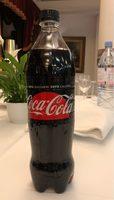 Bevanda a alcolica senza calorie con edulcoranti - Produit