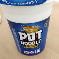 Noodle - Product - en