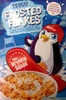Tesco Frosted Flakes - Product