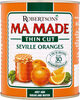 MaMade Thin Cut Seville Oranges - Product