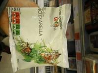 Red Lentils - Product - en