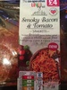 Smoky Bacon & Tomato Spaghetti - Product