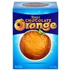 Terry's chocolate orange chocolate ball milk - Product