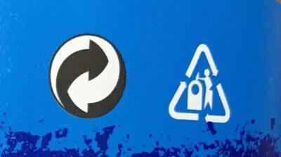 Piccalilli Extra - Instruction de recyclage et/ou informations d'emballage - fr