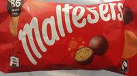 Maltesers - Product - en
