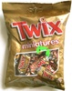 Twix Miniatures - Product