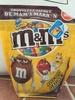 m&m's Peanut - Prodotto