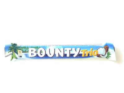 Bounty Trio - Product