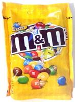 M&M's - Product - fr