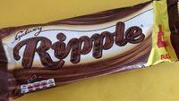 Popchips Barbeque - Produit - fr