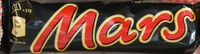 Mars - Product - fr