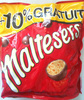Maltesers - Producto