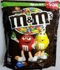 M&M's chocolate - Product