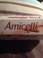 Amicelli - Produkt - fr