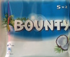 Bounty - Product
