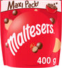 Maltesers 400g - Prodotto