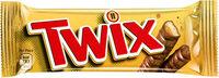 Twix - Product - en