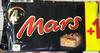 Mars (+1 gratuit) - Product