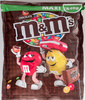 m&m's chocolate - Product