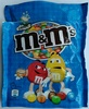 m&m's crispy - Product