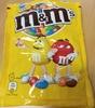 M&M's - Product