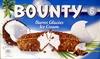 Barres Glacées Bounty - Produit