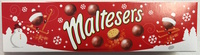 Maltesers - Product - fr